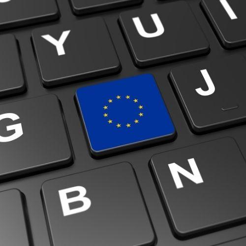 La ley NIS de ciberseguridad ha entrado en vigor.